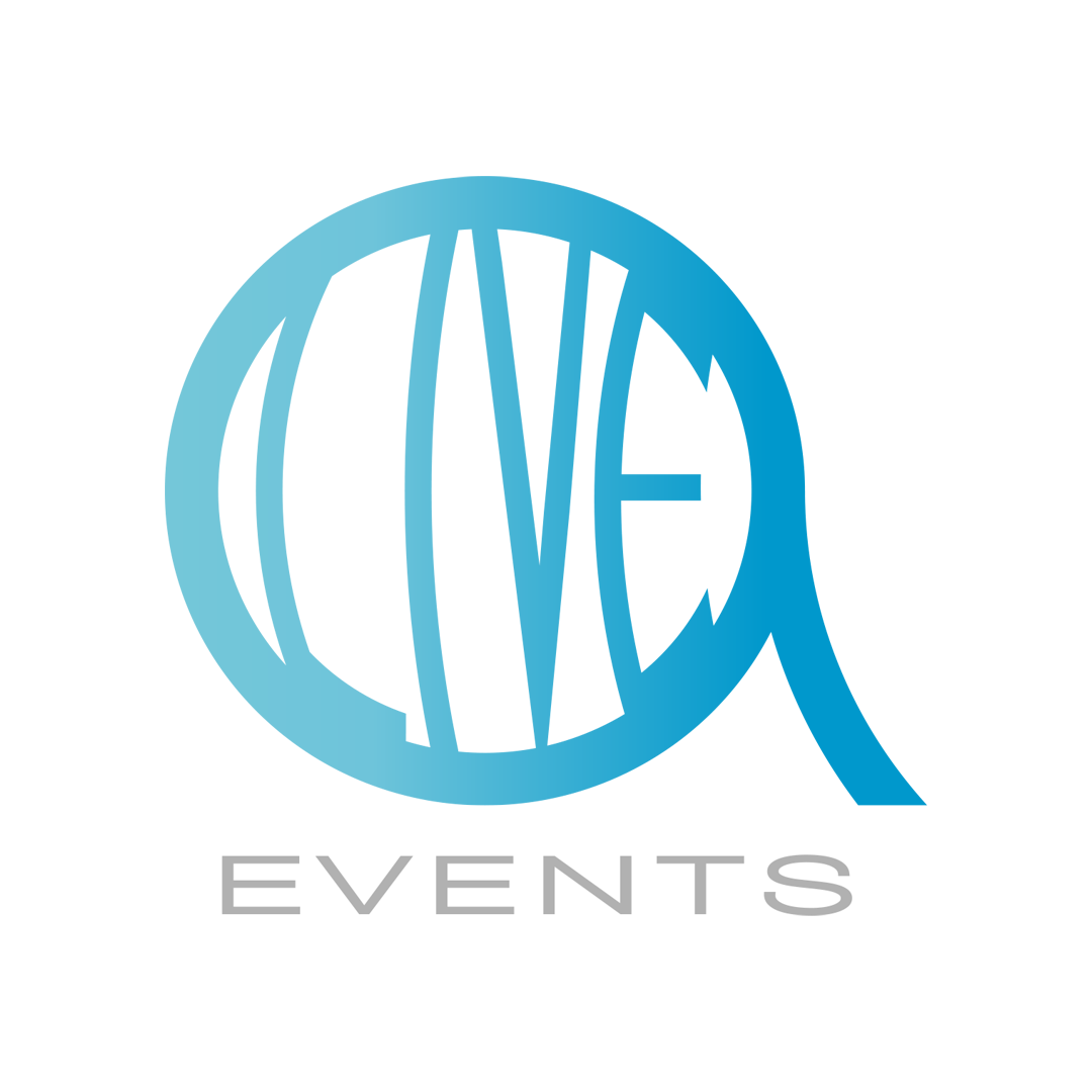 aLive Events